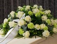 Detrazioni funerale 2020 piu persone