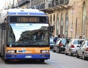 Detrazioni mezzi pubblici 2020 regole