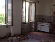 Detrazioni ristrutturazione casa 2020