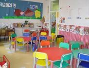 Detrazioni scuola materna 2021