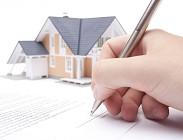 Detrazioni spese agenzia immobiliare 2020
