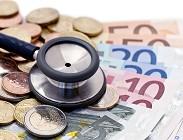 Detrazioni spese mediche 2020 novita