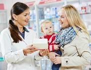 Detrazioni spese sanitarie 2020 regole