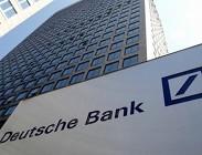 Deutsche Bank: la ricostruzione dei fatti