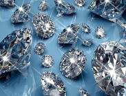 diamanti, esaurimento, fondi oceanici