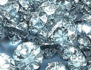 Diamanti, investimenti banche
