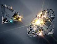 Diamanti da investimento, il business