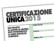 Certificazione Unica 2015 e dichiarazione IVA: proroga invio dati,istruzioni,soluzioni problemi ultime indicazioni Agenzia Entrate