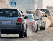 Diesel problema sigle vetture
