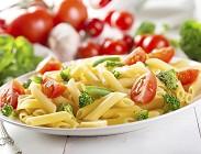 Dieta settembre alimenti stagione