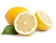 dieta, limone, benefici, dimgragrire