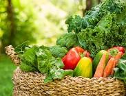dieta alcalina benefici