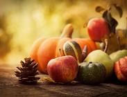dieta autunno alimenti
