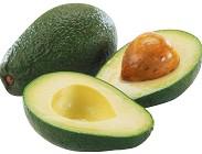 Dieta avocado Benefici controindicazioni