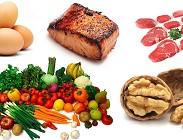 Dieta Bioimis perdere peso