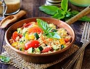 Dieta glicemia insulina