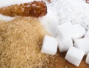 Dieta zuccheri dimagrire malattie