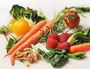 dieta due giorni benefici