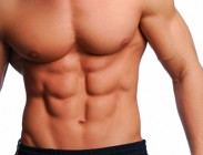 Dieta muscoli alimenti