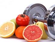 Dieta gene magro