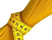 dieta, supermetabolismo, come funziona