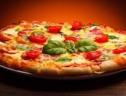 Dieta Pizza pro contro