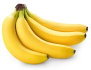 dieta banane risultati