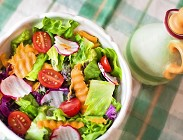 Dieta detox momenti adatti