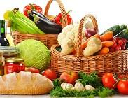 dieta detox sistemi