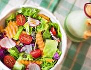 Dimagrire, dieta, quando mangiare