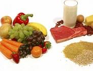 dieta dissoccata, dimagrire, stare meglio