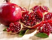 dieta frutti stagione autunno
