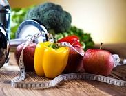 Dieta alimenti ingrassano dimagriscono