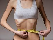 Dieta, inibizione, blocca peso, ormone