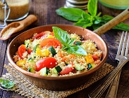dieta indice glicemico benefici
