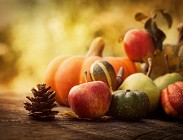 Dieta inverno rafforzare difese dimagrire