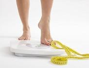 Dieta Kyminasi risultati