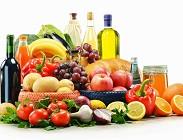 Dieta otto più popolari esigenze