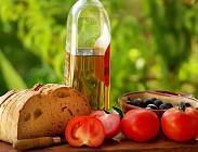 Dieta mediterranea: falso mito