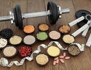 dieta metabolica come funziona