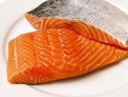 dieta nordica grassi dimagrimento