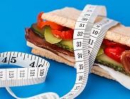 Dieta come dimagrire consigli