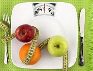 Dieta Rina unica regola
