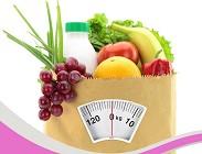 dieta sistema inedito