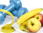 Dieta alimentazione adatti sport
