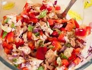 dieta supermetabolismo grassi dimagrire
