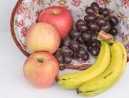 Dieta benefici frutti stagione