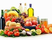 Dieta mix chetogenica mediterranea