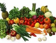 Dieta vegetariana perfetta dubbi