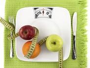Diete veloci vari sistemi
